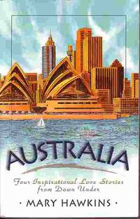 image of Australia - Four Inspirational Love Stories Search for Tommorrow, Searach  for Yesterday, Search for Today, & Search for the Star