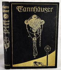 image of Tannhauser : a dramatic poem
