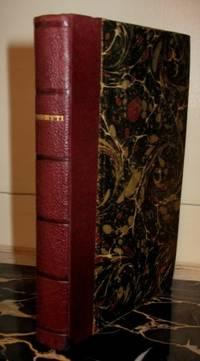 I Fioretti di S. Francesco con introduzione e commento per cura di Arnaldo della Torre