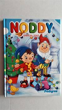 image of Noddy Annual 2005.
