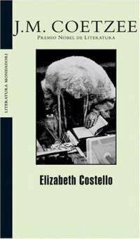 image of Elizabeth Costello (Spanish)