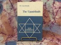 Upanishads, The: