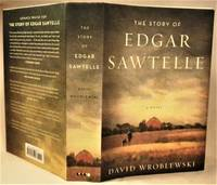 The Story of Edgar Sawtell