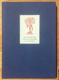 The Dun Emer Press, Later the Cuala Press