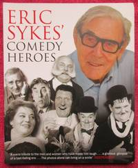 image of Eric Sykes' Comedy Heroes