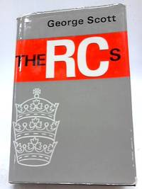 The R.C.s: A Report on Roman Catholics in Britain Today