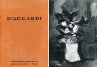 D'Accardi