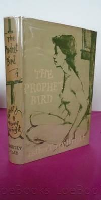 THE PROPHET BIRD