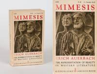 image of Mimesis.