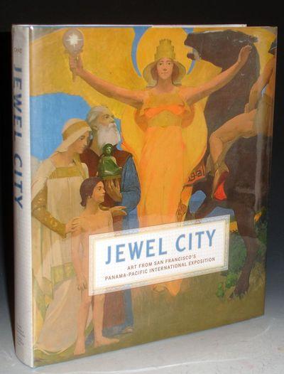 Fine Arts Museum of San Francisco /University of California Press; . First Edition. Thick Quarto. Fi...