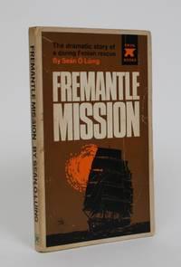 image of Fremantle Mission