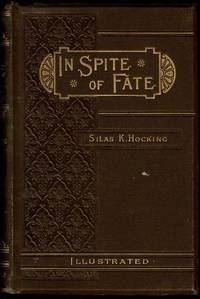 image of In Spite of Fate