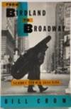 From Birdland to Broadway: Scenes From a Jazz Life (SIGNED AND INSCRIBED BY AUTHOR)