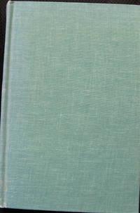 Encyclopedia of the Written Word