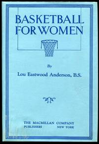 Basketball for Women