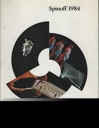 NASA SPINOFF 1984