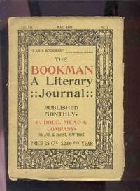 THE BOOKMAN VOL VII NO. 3 MAY 1898