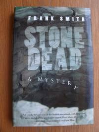 Stone Dead
