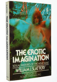 The Erotic Imagination: Sexual Fantasies of the Adult Male