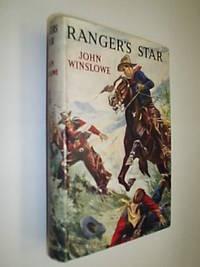 Ranger's Star