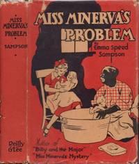 Miss Minerva's Problem