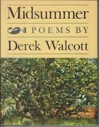 Midsummer Poems