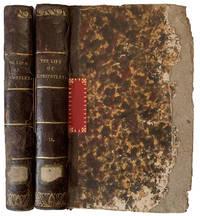 Life and Correspondence of Joseph Priestley.