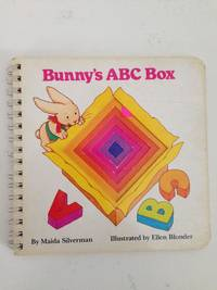 Bunny's ABC Box