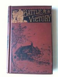 Battle & Victory or Story of a Painter's Life