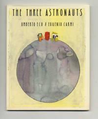 image of The Three Astronauts  - 1st US Edition/1st Printing