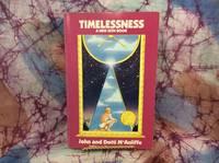 Timelessness: