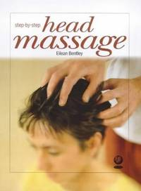 MASSAGE FOR HEAD, NECK AND SHOULDERS