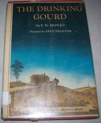 The Drinking Gourd: An I Can Read Book