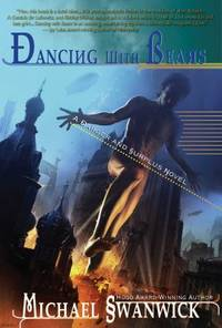 Dancing with Bears : A Darger and Surplus Novel