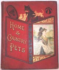 Home and Country Pets.