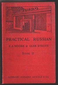 Practical Russian Book II