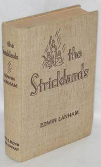 image of The Stricklands