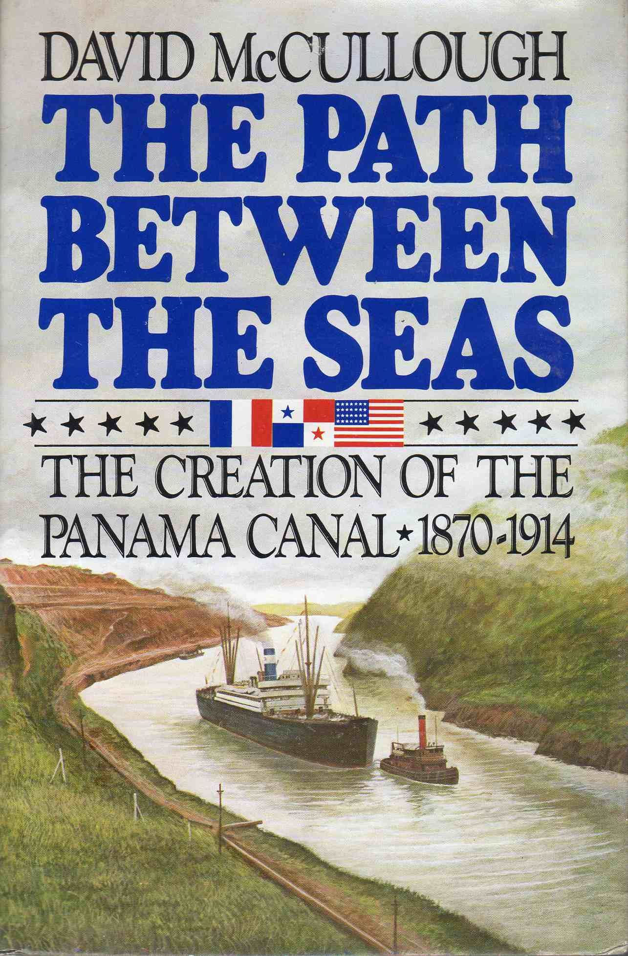 the creation of the panama canal The intent for the canal did not lie solely with the united states opening this great waterway for every nation's use was a precept in the canal's creation (todd, i: 30) the unrestricted, international usage of the panama canal was a precept in its creation.