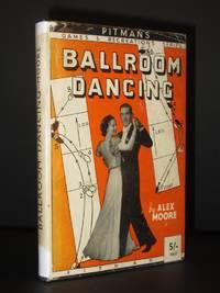 Ballroom Dancing [SIGNED]