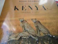 The Wild Side of Kenya / Kenya\'nin Yaban Yüzü