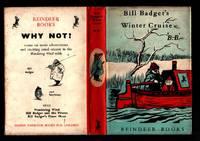 Bill Badger's Winter Cruise