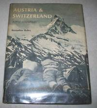 Austria & Switzerland: Alpine Countries