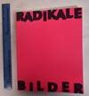 View Image 2 of 8 for Radikale Bilder, Two Volume Set Inventory #174508
