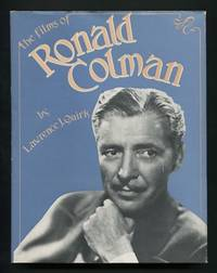 The Films of Ronald Colman