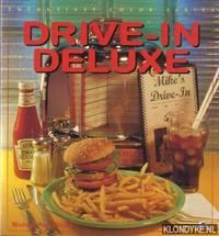 Drive-In Deluxe