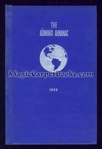 The Airman's Almanac (1945)