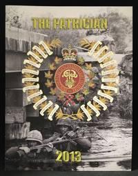The Patrician 2013; Volume LXV
