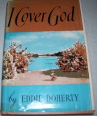I Cover God