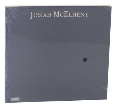 Boston, MA: Isabella Stewart Gardner Museum, 1998. First edition. Oblong softcover. 65 pages. Exhibi...