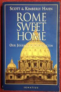 image of Rome Sweet Home